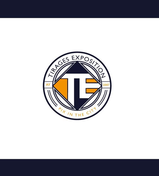 Le studio Thil crée votre logo, votre charte graphique et l'identité de votre entreprise ! Confiez nous sa création ! Votre logo n'est que le début !