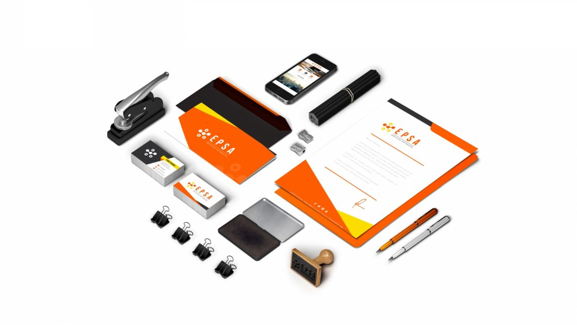 Le studio Thil crée votre site internet web logo, votre charte graphique et l'identité de votre entreprise ! Confiez nous sa création ! Votre logo n'est que le début ! Votre site internet / vitrine est entre de bonnes mains