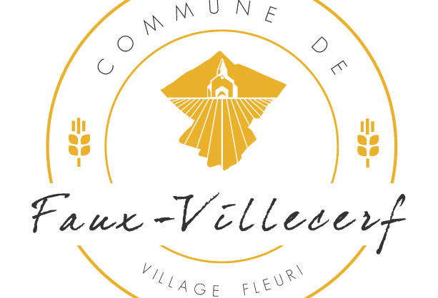 Logo-badge-2