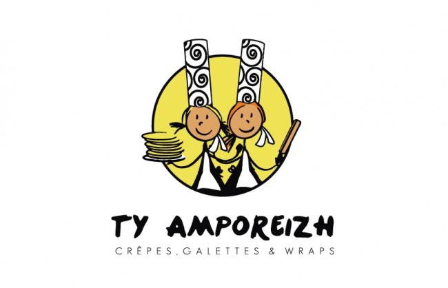 Logo-ty-amporeizh