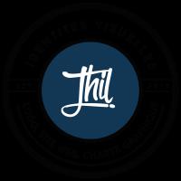 Studio Thil
